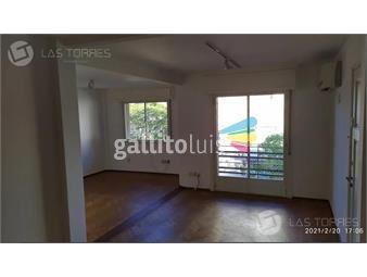 https://www.gallito.com.uy/apartamento-piso-3-gastos-bajos-proximo-a-8-de-octubre-inmuebles-19506001