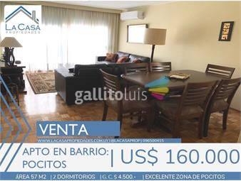 https://www.gallito.com.uy/apartamento-pocitos-inmuebles-18192188