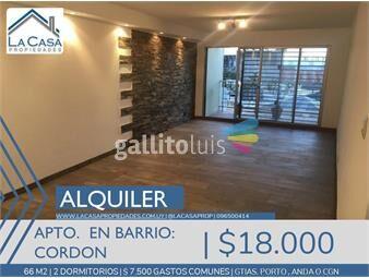 https://www.gallito.com.uy/apartamento-2-dormitorios-gran-living-con-balcon-inmuebles-18929659