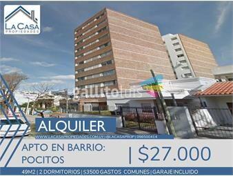 https://www.gallito.com.uy/apartamento-pocitos-inmuebles-19360340