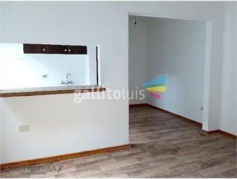 https://www.gallito.com.uy/apto-con-renta-en-venta-2-dormitorios-1-baã±o-patio-interno-inmuebles-17840836