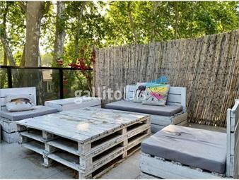 https://www.gallito.com.uy/venta-apartamento-un-dormitorio-punta-carretas-inmuebles-18602990