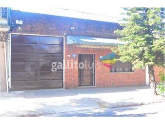https://www.gallito.com.uy/venta-de-casa-con-galpon-ideal-cocheras-deposito-inmuebles-19425637