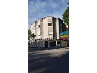 https://www.gallito.com.uy/apartamento-al-frente-en-carlos-quijano-esq-durazno-inmuebles-18481606