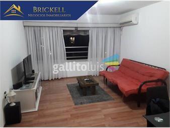 https://www.gallito.com.uy/apartamentos-alquiler-pocitos-inmuebles-19506991