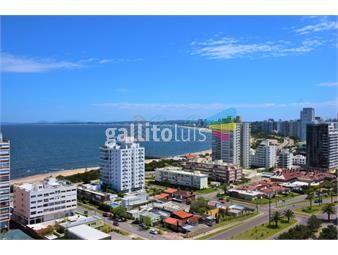 https://www.gallito.com.uy/muy-cãlido-pent-house-con-excelente-ubicaciã³n-inmuebles-16404734