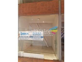 https://www.gallito.com.uy/local-comercial-en-paseo-real-inmuebles-19514248