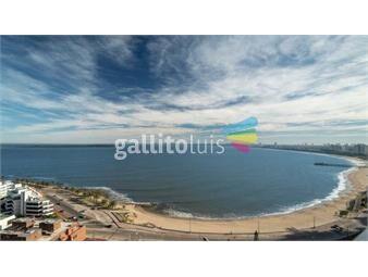https://www.gallito.com.uy/apartamento-3-dormitorios-en-playa-mansa-punta-del-este-inmuebles-17345956