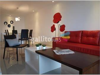 https://www.gallito.com.uy/punta-del-este-apartamento-zona-brava-inmuebles-19514398