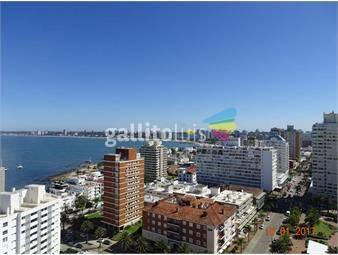 https://www.gallito.com.uy/apartamento-en-venta-y-alquiler-inmuebles-19514402