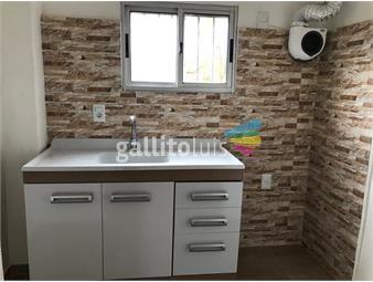https://www.gallito.com.uy/reservado-sin-gastos-comunes-apto-tipo-casa-3-dorm-al-inmuebles-19186509