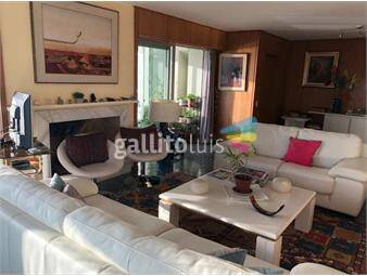 https://www.gallito.com.uy/apartamento-en-alquiler-pent-house-frente-al-puerto-inmuebles-18881597
