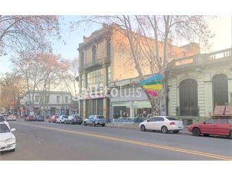 https://www.gallito.com.uy/av-general-flores-y-concepcion-arenal-local-de-646m2-inmuebles-18894268
