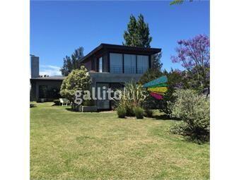 https://www.gallito.com.uy/casa-muy-comoda-y-luminosa-inmuebles-19506593