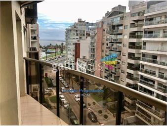https://www.gallito.com.uy/alquiler-apartamento-en-punta-carretas-con-muebles-inmuebles-19514659