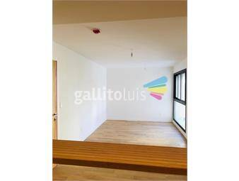 https://www.gallito.com.uy/venta-apartamento-a-estrenar-1-dormitorio-pocitos-inmuebles-17915995