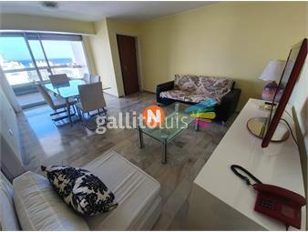 https://www.gallito.com.uy/apartamento-en-venta-peninsula-punta-del-este-2-dormitor-inmuebles-14908924