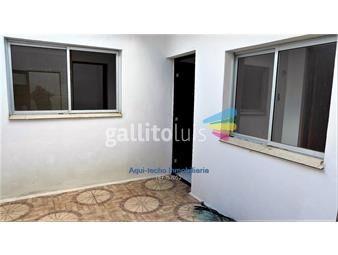 https://www.gallito.com.uy/apto-2-dormitorios-con-patio-sin-gastos-comunes-inmuebles-19514910
