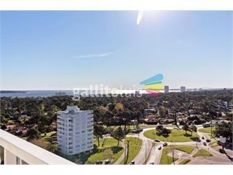 https://www.gallito.com.uy/apartamento-monoambiente-en-roosevelt-punta-del-este-inmuebles-18176797