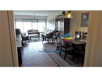 https://www.gallito.com.uy/hermoso-apartamento-3-dormitorios-con-garage-inmuebles-19514991