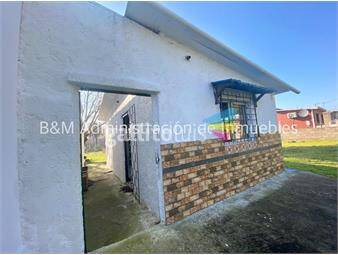 https://www.gallito.com.uy/alquiler-casa-1-dormitorio-toledo-inmuebles-19515026