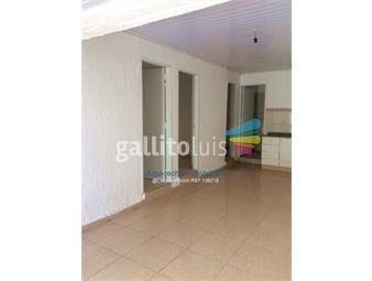 https://www.gallito.com.uy/inversores-5-apartamentos-con-renta-2-cocheras-inmuebles-19515029