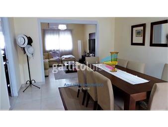 https://www.gallito.com.uy/hermosa-casa-5-dormitorios-garage-y-parrillero-inmuebles-19515077