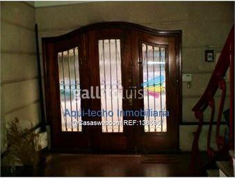 https://www.gallito.com.uy/hermosa-casa-con-excelente-renta-cordon-inmuebles-19515083