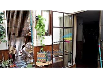https://www.gallito.com.uy/casa-al-frente-2-plantas-con-garage-y-patio-inmuebles-19515084