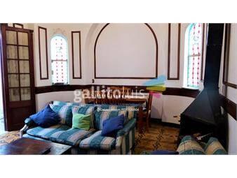 https://www.gallito.com.uy/casa-antigua-de-altos-y-con-estilo-inmuebles-19515100