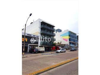 https://www.gallito.com.uy/frente-a-montevideo-shopping-2-ambientes-inmuebles-19184619
