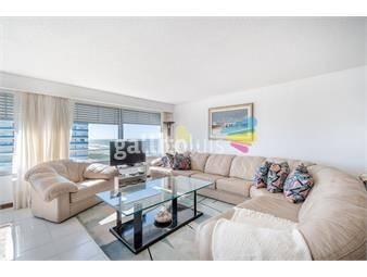 https://www.gallito.com.uy/venta-apartamento-punta-del-este-brava-inmuebles-19517368