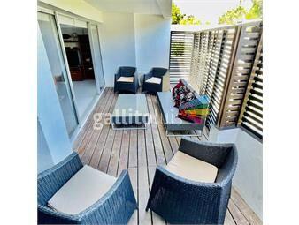 https://www.gallito.com.uy/venta-apartamento-pinares-punta-del-este-inmuebles-19517371