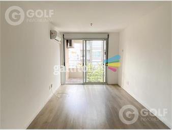 https://www.gallito.com.uy/alquilo-apartamento-de-1-dormitorio-con-garaje-gimnasio-l-inmuebles-19195266