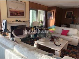 https://www.gallito.com.uy/apartamento-en-alquiler-pent-house-frente-al-puerto-inmuebles-18803341
