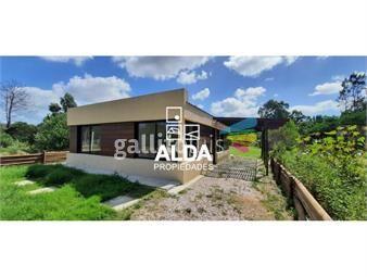 https://www.gallito.com.uy/casa-en-punta-colorada-eldarica-inmuebles-17710426