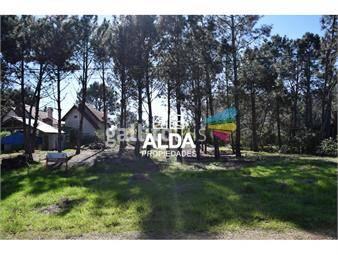 https://www.gallito.com.uy/terreno-en-punta-colorada-inmuebles-12805737