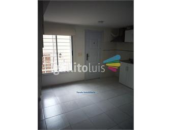 https://www.gallito.com.uy/venta-duplex-1-dorm-en-reciclaje-inmuebles-19522369