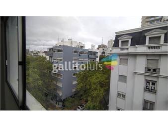 https://www.gallito.com.uy/al-frente-muy-luminoso-a-pasos-de-18-de-julio-inmuebles-19432817