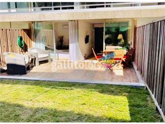 https://www.gallito.com.uy/venta-apartamento-punta-del-este-peninsula-inmuebles-19522674