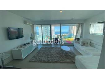 https://www.gallito.com.uy/apartamento-en-mansa-cuenta-com-linda-vista-consulte-inmuebles-18979699