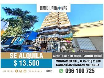 https://www.gallito.com.uy/apartamento-alquiler-palermo-montevideo-imasuy-lc-inmuebles-19522760