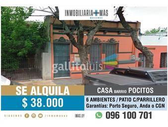 https://www.gallito.com.uy/alquiler-local-pocitos-montevideo-imasuy-l-inmuebles-19522763
