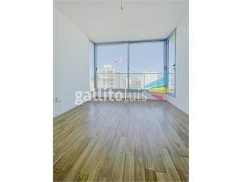 https://www.gallito.com.uy/alquiler-de-apartamento-de-1-dormitorio-con-terraza-en-cord-inmuebles-19302147