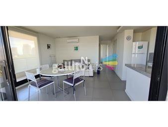 https://www.gallito.com.uy/apartamento-en-alquiler-por-temporada-inmuebles-18774394