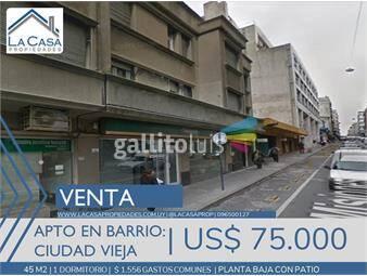 https://www.gallito.com.uy/apartamento-en-venta-con-patio-planta-baja-inmuebles-19082872