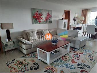 https://www.gallito.com.uy/venta-apartamento-parada-5-roosevelt-3-dormitorios-inmuebles-19417994