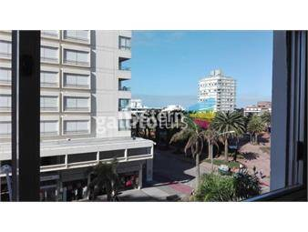 https://www.gallito.com.uy/penãnsula-1-dormitorio-reciclado-venta-y-alquiler-tempor-inmuebles-18013058