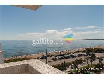 https://www.gallito.com.uy/apartamento-frente-al-mar-inmuebles-18384095