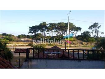 https://www.gallito.com.uy/casa-padron-unico-3-dormitorios-fondo-barbacoa-piscina-inmuebles-19526734